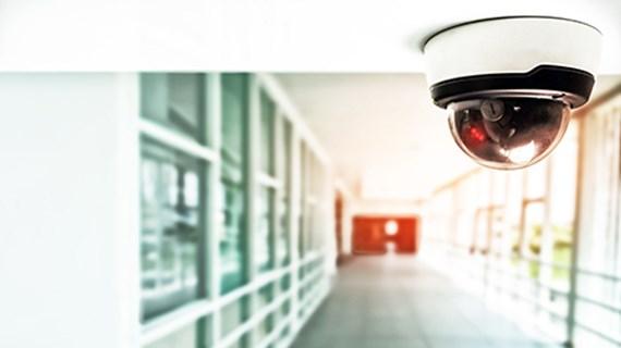 Caverion söker säkerhetstekniker till Uppsala